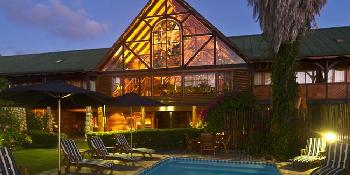 knysna_log_inn