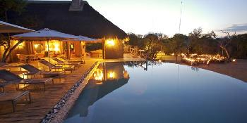 kapama-river-lodge