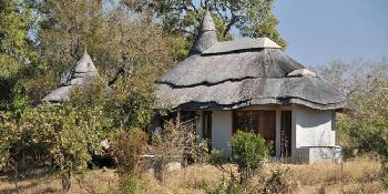 imbali-safari-lodge