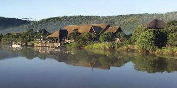 river-lodge-kariega-game-reserve