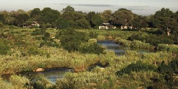 river-lodge-lion-sands-private-game-reserve