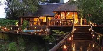 madikwe_river_lodge