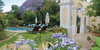 river_manor_boutique_hotel_&_spa