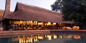 mfuwe-lodge