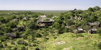 ongava_lodge