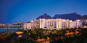 one&only_cape_town