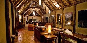 bush-lodge-amakhala