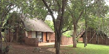 kruger_national_park_rest_camp
