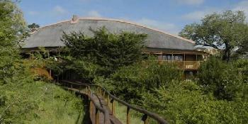 camp-shawu-shishangeni-private-lodge
