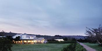 the spier hotel image 5