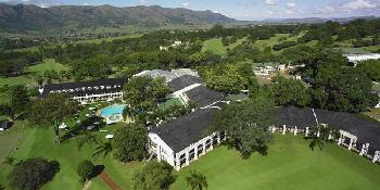 royal_swazi_spa