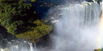 victoria-falls,-kruger-safari-and-cape-town