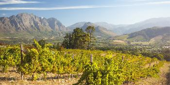 cape_town,_self-drive_garden_route_with_winelands_and_eastern_cape