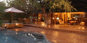 tuningi_safari_lodge