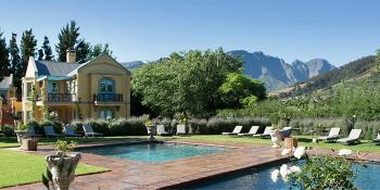 franschhoek_country_house_&_villas