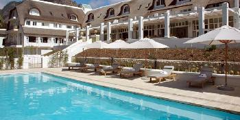 le-franschhoek-hotel-and-spa