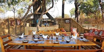 mwamba-bush-camp
