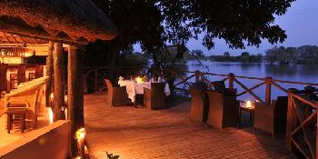 thorntree_river_lodge
