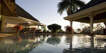 ilala_lodge