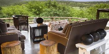 &beyond phinda mountain lodge image 1