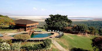 lake_manyara_wildlife_lodge
