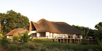 ngorongoro-farm-house