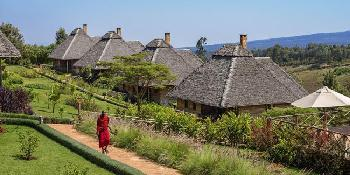 neptune-ngorongoro-luxury-lodge