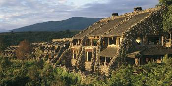 ngorongoro-serena-safari-lodge