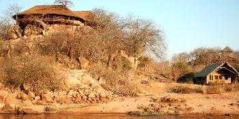 ruaha-river-lodge
