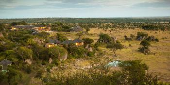 four_seasons_safari_lodge_-_serengeti