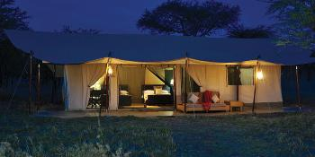 lamai_serengeti_private_camp,_nomad