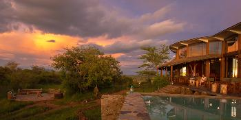 serengeti_simba_lodge