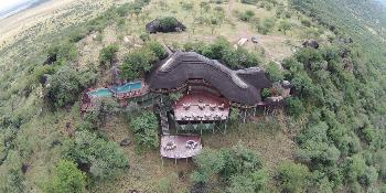 serengeti_north_wilderness_camp