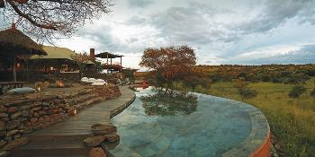 singita_faru_faru_lodge