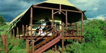 kirawira_tented_camp