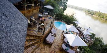 serena-mivumo-river-lodge