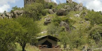 mbuzi_mawe_tented_camp