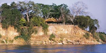 rufiji-river-camp