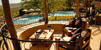 serengeti_sopa_lodge