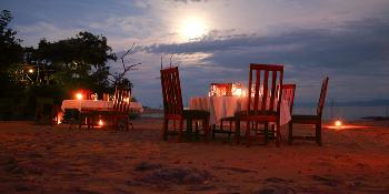 changa_safari_camp