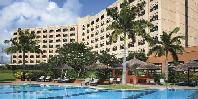 Movenpick Royal Palm