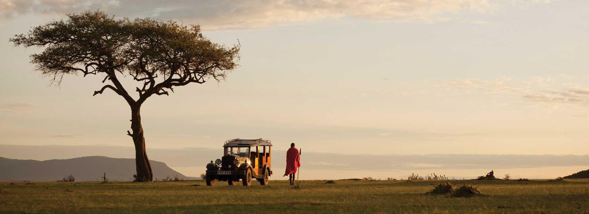 Resultado de imagen de masai mara