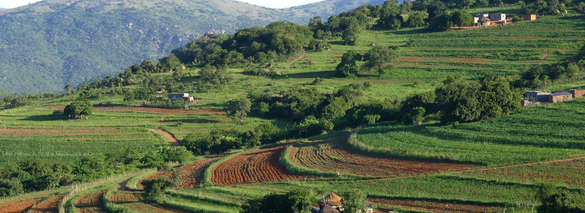 south africa swaziland somak holidays